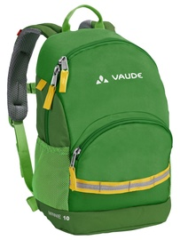 Vaude Minnie 10 Green