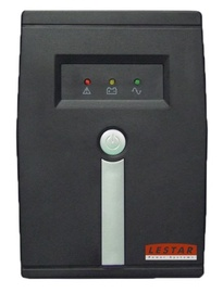 Lestar UPS MC-655U