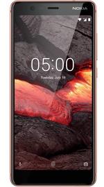 Nokia 5.1 2/16GB Dual Copper