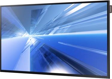 Monitorius Samsung LH55DCEPLGC