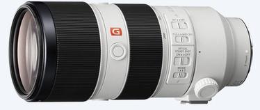 Sony Lens SEL-70200GM