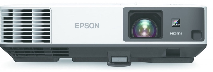 Epson EB-2155W