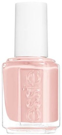 Essie Nail Polish 13.5ml 312