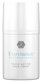 Exuviance Triple Action Neck Creme 50g