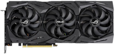 Asus ROG Strix GeForce RTX 2080 Gaming Super OC 8GB GDDR6 PCIE ROG-STRIX-RTX2080S-O8G-GAMING