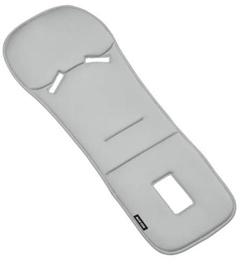 Maxi-Cosi Summer Inlay Baby Car Seats Fresh Grey