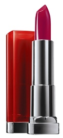 Maybelline Color Sensational Lipstick 5ml 547
