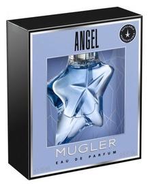 Smaržas Thierry Mugler Angel 15ml EDP Refillable