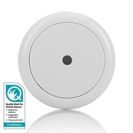 Suitsudetektor Smartwares RM620 Smoke Detector