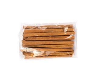 Cinamono lazdelės, 100 g