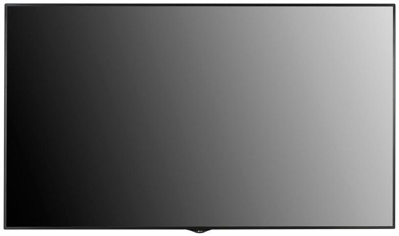Monitorius LG 98LS95D-B
