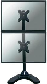 NewStar Flatscreen Desk Mount FPMA-D700DDV