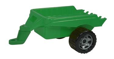 Lena Maxi Tractor Trailer 2124