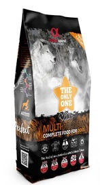Alpha Spirit The Only One Multi Protein Complete Food 12kg
