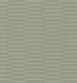 Žalūzija rullo Talia 1003, 160x170,pelēka