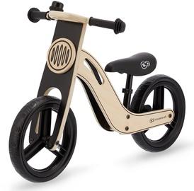 Balansinis dviratis Kinderkraft Uniq Natural