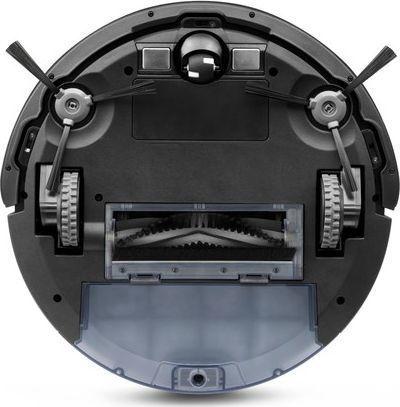 Putekļsūcējs - robots Ecovacs Deebot 600