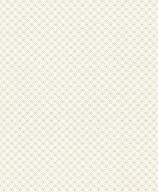 Viniliniai tapetai Rasch Sightseeing 701708