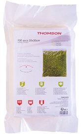 Thomson THAC47879