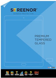 Screenor Premium Screen Protector For Apple iPad Mini 4