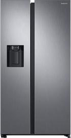 Šaldytuvas Samsung RS68N8231S9/EF