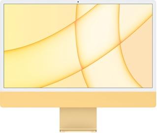 Стационарный компьютер Apple Z12S/R1|Z12S0006S, M1, Apple M1 8-Core GPU