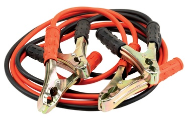 Bottari Booster Cables 400A 200cm