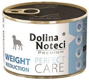 Влажный корм для собак Dolina Noteci & Piper Perfect Care, 0.18 кг