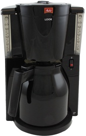 Melitta Look Therm 1011-10 Black