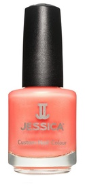 Jessica Custom Nail Colour 14.8ml 457