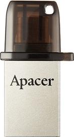 Apacer AH175 USB 2.0 16GB