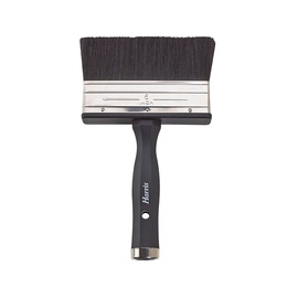 Harris Painting Brush 130mm
