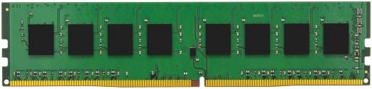 Kingston Dell 16GB 2400MHz CL17 DDR4 ECC KTD-PE424E/16G
