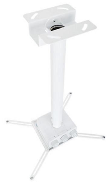 Крепеж Multibrackets Universal Projector Ceiling Mount 600-1000mm
