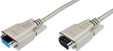 Assmann AK-310200 VGA Extension Cable 3m