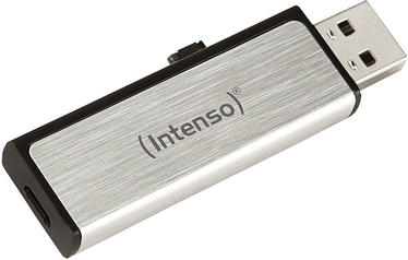 Intenso Mobile Line 32GB USB 2.0 / Micro USB