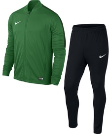 Nike Academy 16 Tracksuit JR 808760 302 Green M