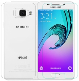 Beeyo Full Body Screen Protector For Samsung Galaxy A3 A310F Front+Back