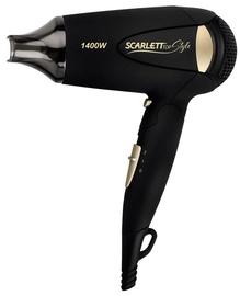 Plaukų džiovintuvas Scarlett SC-HD70IT10
