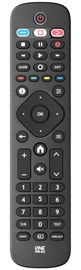 One For All URC4913 Philips Replacement Remote