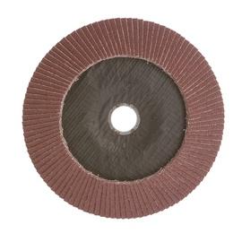 Žiedlapinis šlifavimo diskas, 180x22.23 mm