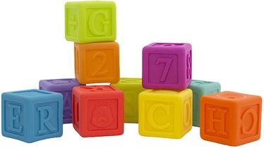 Playgro Stack & Tumble Blocks 0185196