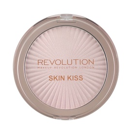 Makeup Revolution London Skin Kiss Highlighter 14g Prismatic Kiss