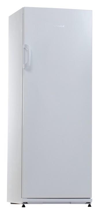 Vertikālā saldētava Snaigė F27FG-Z100011 201l