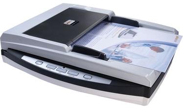 Skeneris Plustek SmartOffice PL1530