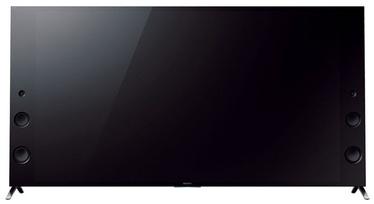 Sony KD-55X9305CB