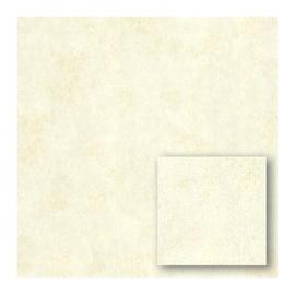 Viniliniai tapetai Verdi 339800