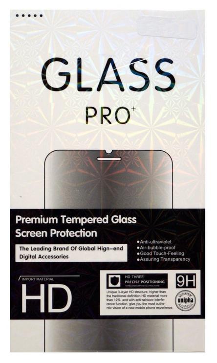 Защитная пленка на экран Glass PRO+, 9h