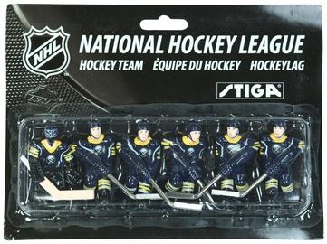 Figuurid Stiga NHL Buffalo Sabres Hockey Team