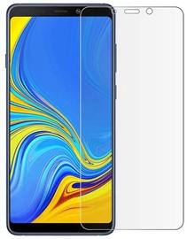 Blun Extreeme Shock 2.5D Screen Protector For Samsung Galaxy A9 A920